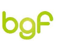 Bright Green Future virtual assistance